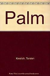 PALM (Livre)