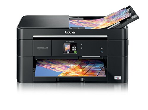 brother-mfc-j5320dw-stampante-multifunzione-inkjet-a-colori-fronte-retro-cloud-wi-fi