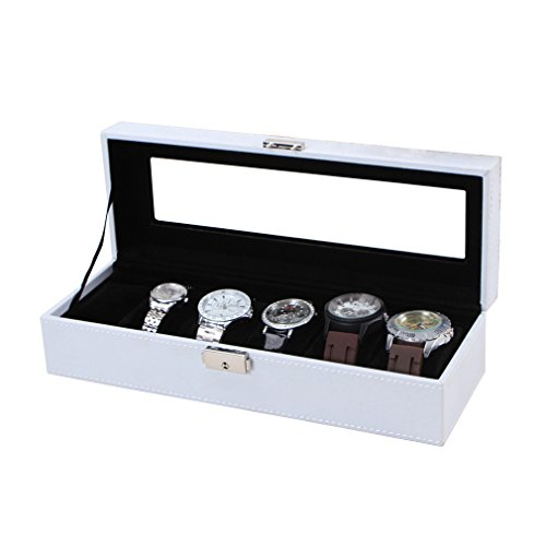 uhrenbox-uhrenkoffer-herren-frauen-uhrenkasten-fr-6-uhren-uhrenschatulle-aus-kunstleder-uhrenvitrine