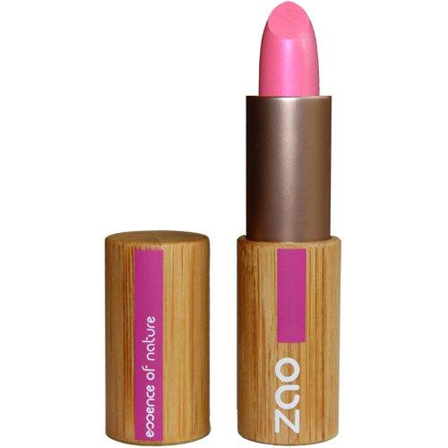 zao-organic-makeup-lapiz-labial-perlado-fucsia-oz-403-018
