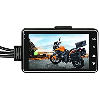 itracker biker pro wi fi motorrad videocam actionkamera. Black Bedroom Furniture Sets. Home Design Ideas