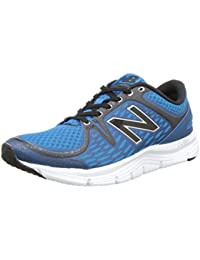New Balance 775, Zapatillas de Running, Hombre