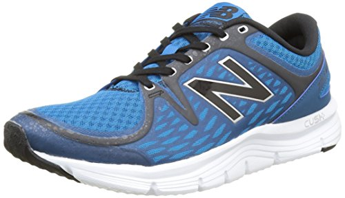 new-balance-men-775-training-running-shoes-blue-blue-400-10-uk-44-1-2-eu