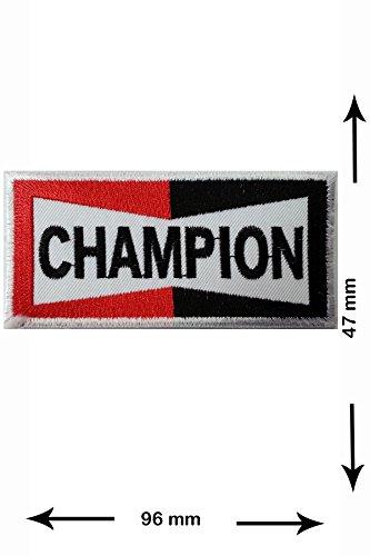 parches-champion-motorsport-ralley-car-motorbike-parche-termoadhesivos-bordado-apliques-patch-give-a