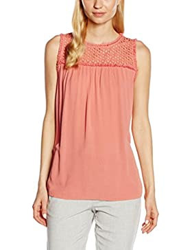 Betty & Co by Betty Barclay 3633/2791 - Blusa para mujer