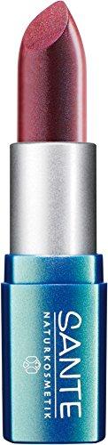 sante-2008ral04-maquillage-rouge-a-levres-n-4-pink-clover-mauve-45-g