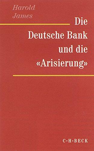 die-deutsche-bank-und-die-arisierung