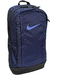 ef2daad3f64c Nike Polyester Vapor Z Backpack Bag (Blue)