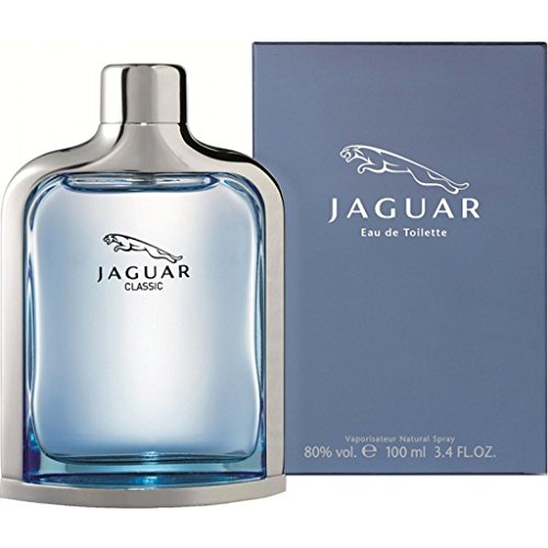 jaguar-classic-eau-de-toilette-100ml-spray