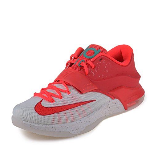 c45cc03da6cf Nike kd 7 the best Amazon price in SaveMoney.es