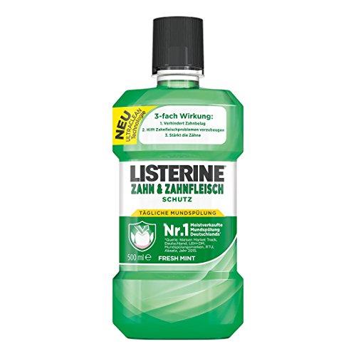 listerine-mundspulung-zahn-u-zahnfleisch-schutz-3er-pack-3-x-500-ml