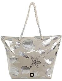Amazon.es: bolsas plastificadas - Incluir no disponibles ...