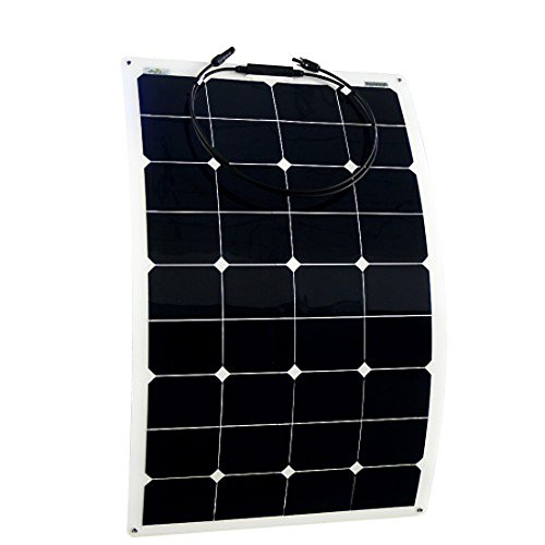 2 Stück Solar Pv Photovoltaik Höhe 43 Mm Be Novel In Design 43 Mm Modul Endklemme Aluminium