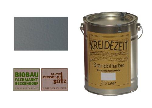standolfarbe-zwischenanstrich-taubenblau-25-l