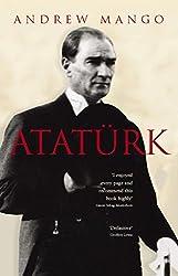 Ataturk (English Edition)