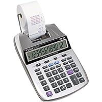 Canon P23 Dstc - Calculadora impresión de sobremesa, 12 dígitos