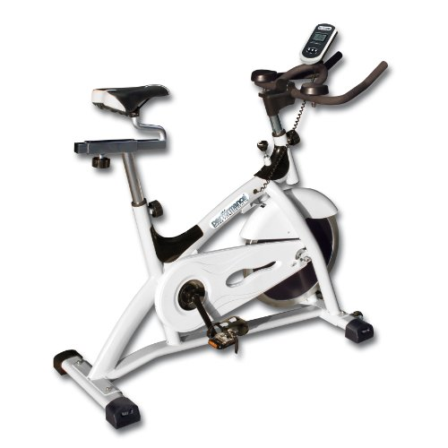 performance-aerobic-spin-bike-con-trasmissione-a-cinghia