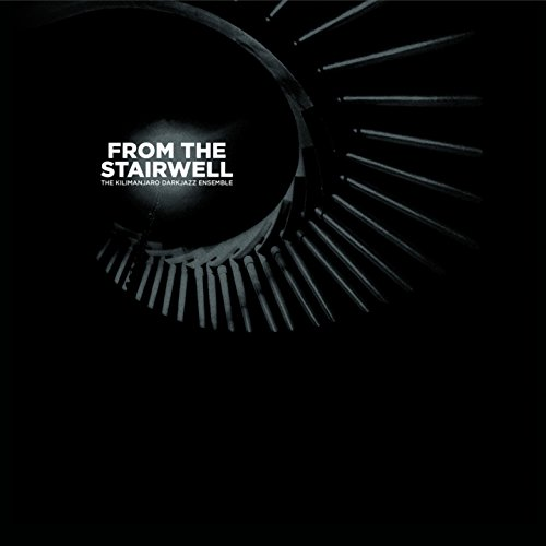 From the Stairwell [Explicit]