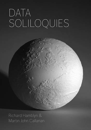 data-soliloquies