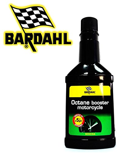 2-x-octane-booster-motorcycle-150-ml