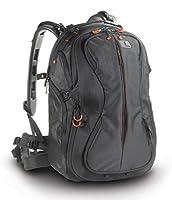 Kata PL-B-220 Bumbleebee Pro-Light Backpack - Black