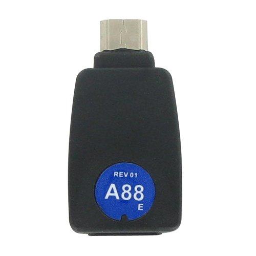 iGo Power Tip A88 Ladestecker für Nintendo DS -