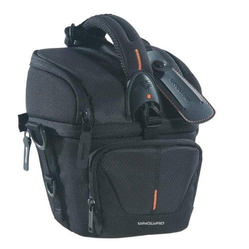 vanguard-up-rise-14z-zoom-bag-for-dslr-camera