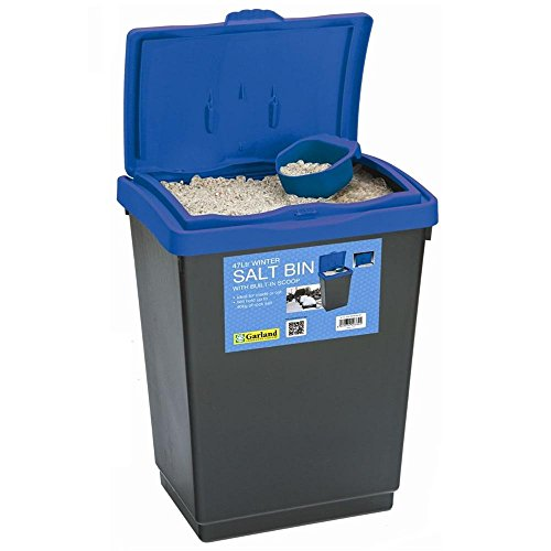 rock-salt-bin-snow-deicer-grit-sand-box-25kg-40kg-30lt-47lt-garden-storage-container-1-25kg-bin