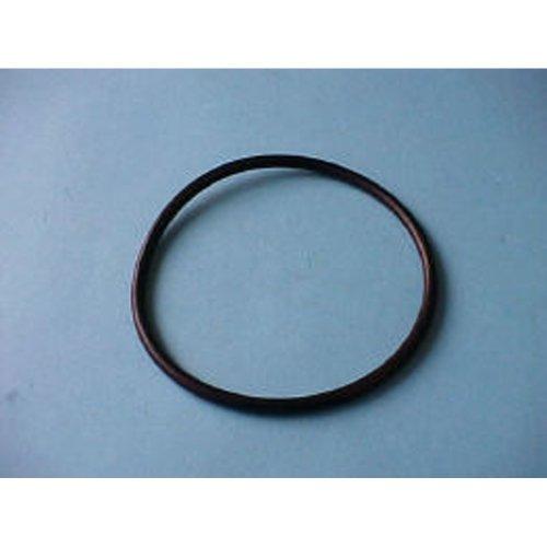 Genuine HOTPOINT Trockner Gürtel c00146592 - Hotpoint Gürtel