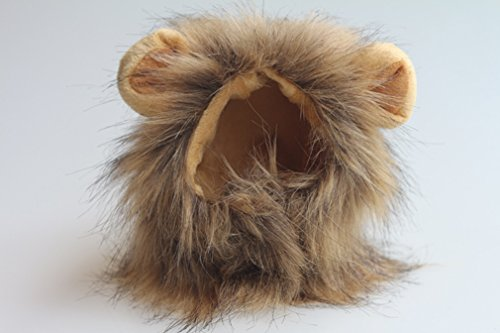 pet-supplies-lion-mane-wig-funny-puppy-kitten-pet-hat-christmas-halloween-costume