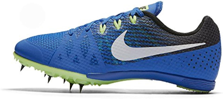 Nike Unisex Erwachsene 806555 413 Wanderschuhe  Billig und erschwinglich Im Verkauf