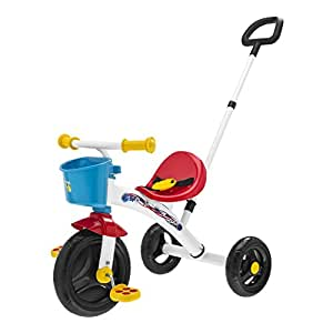 Chicco Toy U-Go Trike