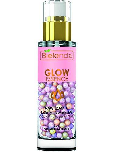 Bielenda Glow Essence Moisturising Make-up Primer