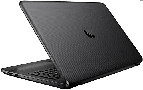 HP Notebook - 2