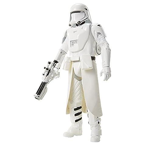 Star Wars Figurine snowtrooper Big, 45