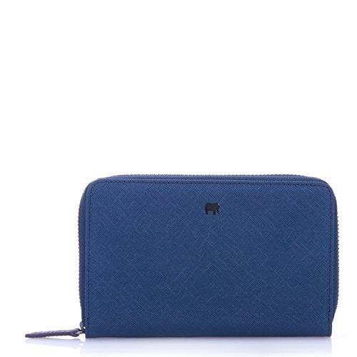 mywalit-geldborse-aus-saffiano-leder-brieftaschen-stil-mit-geschenkbox-1082-dolcevita-