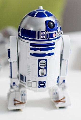 Sphero Droide Star Wars, R201ROW