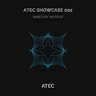 Atec Showcase 002