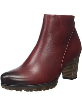 Gabor Damen Comfort Sport Stiefel