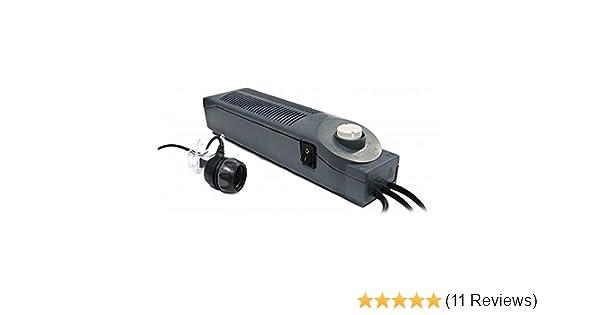 Arcadia ACR30 Dry Vivarium Controller 25//30 Watt