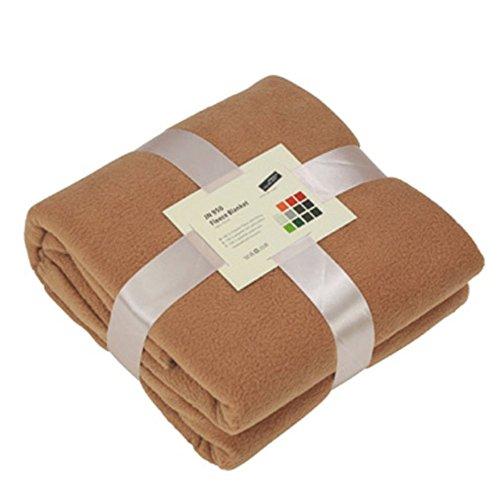 -coperta-in-pile-ultra-soffice-13-x-170-cm-11-colori-brillanti-pile-camel-singolo