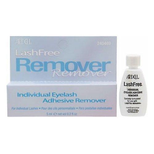 (3 Pack) ARDELL LashFree Individual Eyelash Adhesive Remover AR65060