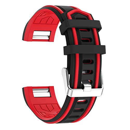Straps For Fitbit – Exercise Bands