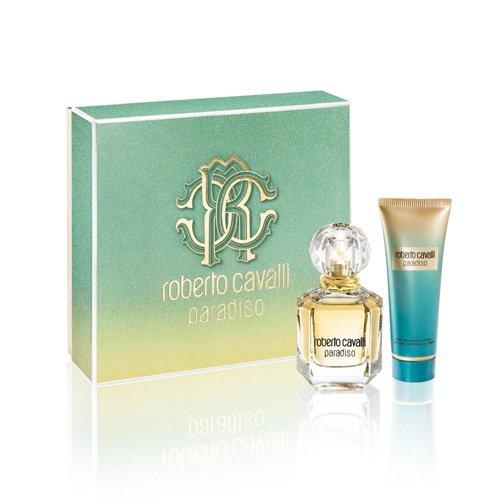 roberto-cavalli-paradiso-gift-set-50ml-edp-75ml-body-lotion