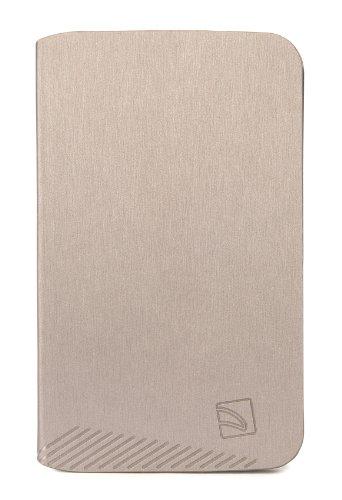 tucano-tab-ms37-g-kunstleder-schutzhulle-fur-samsung-tab3-178-cm-7-zoll-silber