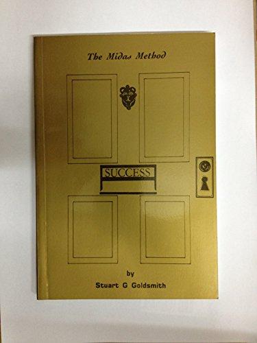 the-midas-method