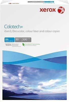 xerox-kopierpapier-colotech-003r94646-din-a4-100-g-qm-inh500