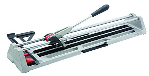 Manufacturer POP 50-R-B Manual Ceramic Tile Cutter POP-R 50 for cuts up to 53 cm