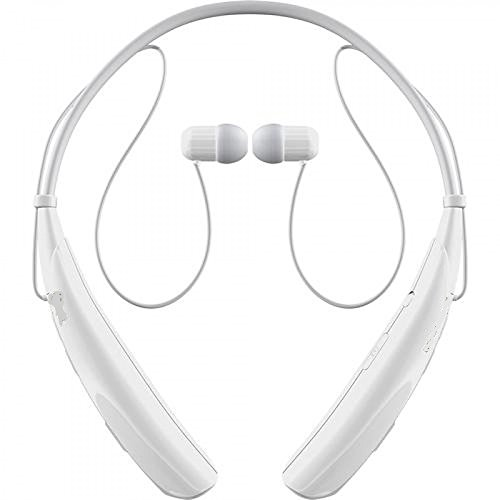 SPAM Newest Bluetooth Neckband Earphone with feature of Feet Taping Music sound ||Super Sound ||Sweat Proof ||Premium Look||Professional Bluetooth 4.1 Wireless Stereo Sport Headphones Headset Compatible with your Acer beTouch E210  available at amazon for Rs.699