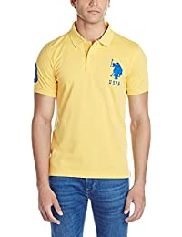 US Polo Assn. Men's Polo